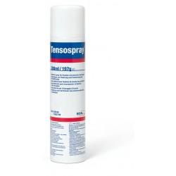 Tensospray